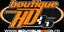 Harley-Davidson Vannes | Bretagne
